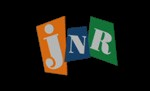 JNR - Jazz Nation Radio 108.5