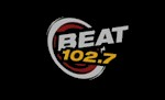 The Beat 102.7
